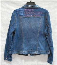 Denim_Jacket_2_1784499183.jpg@True