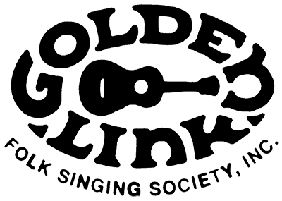 Home - Golden Link Folk Singing Society