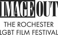 ImageOut logo