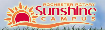 Sunshine Campus Logo