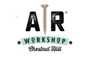 AR Workshop Chestnut Hill logo