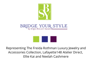 bridge your style logo 2