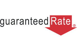guaranteed rate logo 2