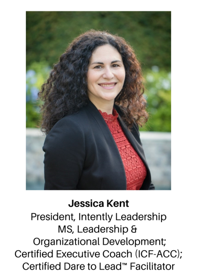 Jessica Kent caption