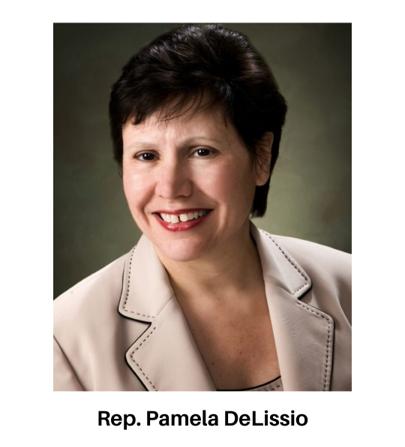 Pam Delissio
