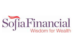 Sofia Financial logo