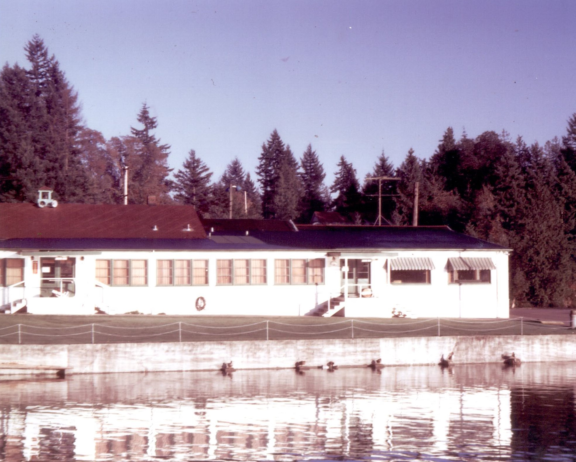 clubhouse_19678