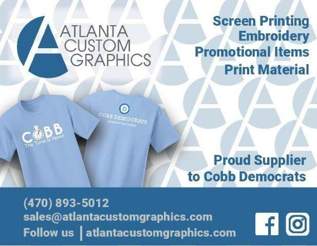 AtlantaCustomGraphics
