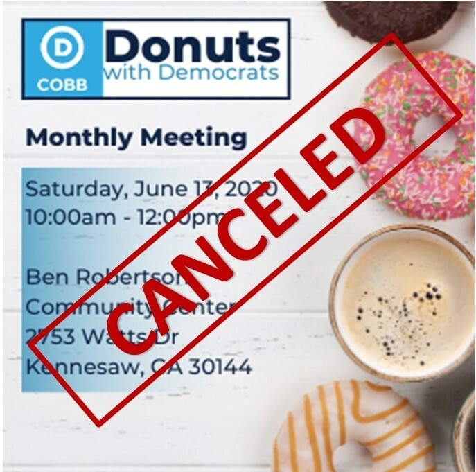 2020-June-DonutsMtg-CANCELED