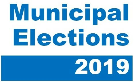 MunicipalElections2019