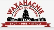Waxahachie Downtown Merchants Association