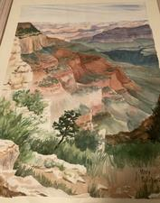 GRAND CANYON - click to view details