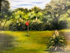 Morning Tee Time - click to view details