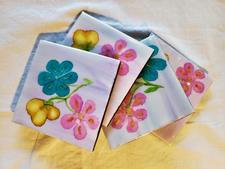 coaster_flower_trio_set_291728626.jpg@True