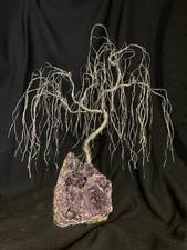 WILLOW ON AMETHYST - click to view details
