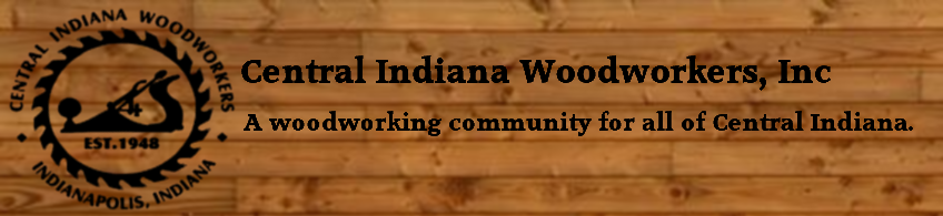 CENTRAL INDIANA WOODWORKERS