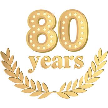 80 support group 2 calendar ashby village