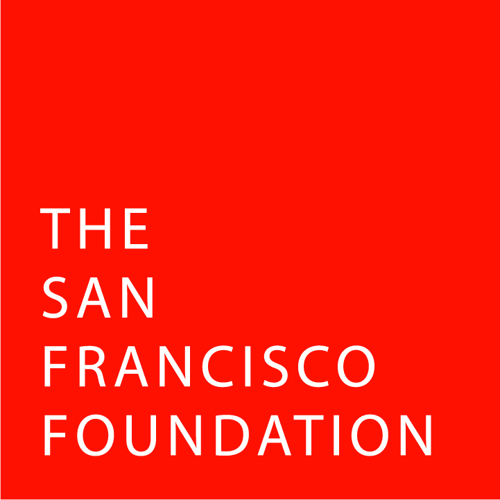 SF Foundation Logo