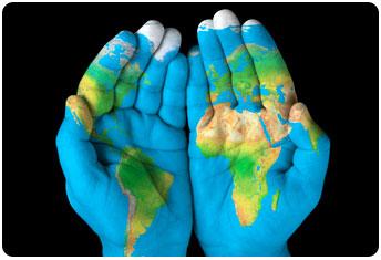 """Résultat de recherche d'images pour """"images of global issues"""""""