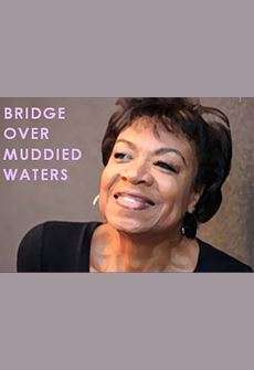 Cynthia Clarey Bridge Over Muddied Waters