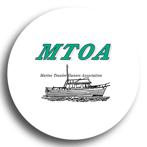 Home - Marine Trawler Owners Association