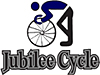 Jubilee Cycle