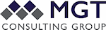 MGT Consulting Logo