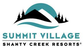 Summit Village Resort Logo