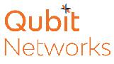 Qubit Networks Logo