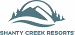 Shanty Creek Logo