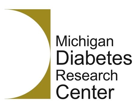 michigan diabetes research center
