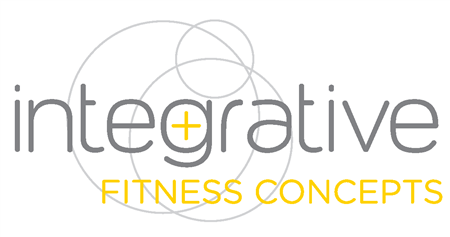 Integrative fitness