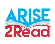 Arise 2 Read