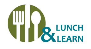 Johnstone Supply Lunch and Learn