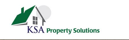 KSA Property Solutions