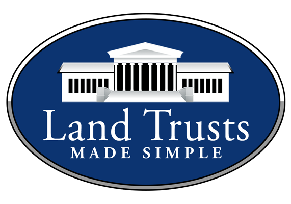 Land Trust Made Simple