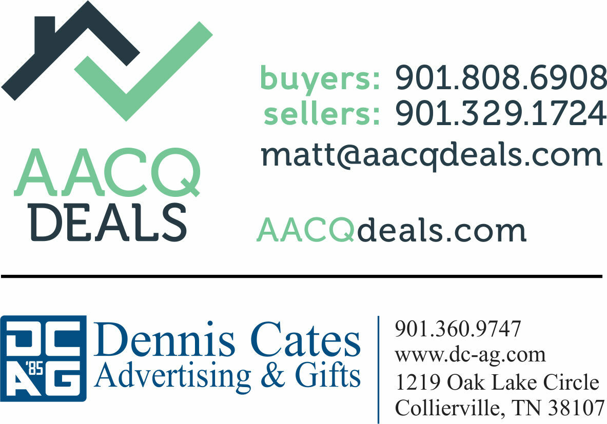 AACQ Deals Logo Detailed