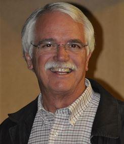Richard Scarbrough