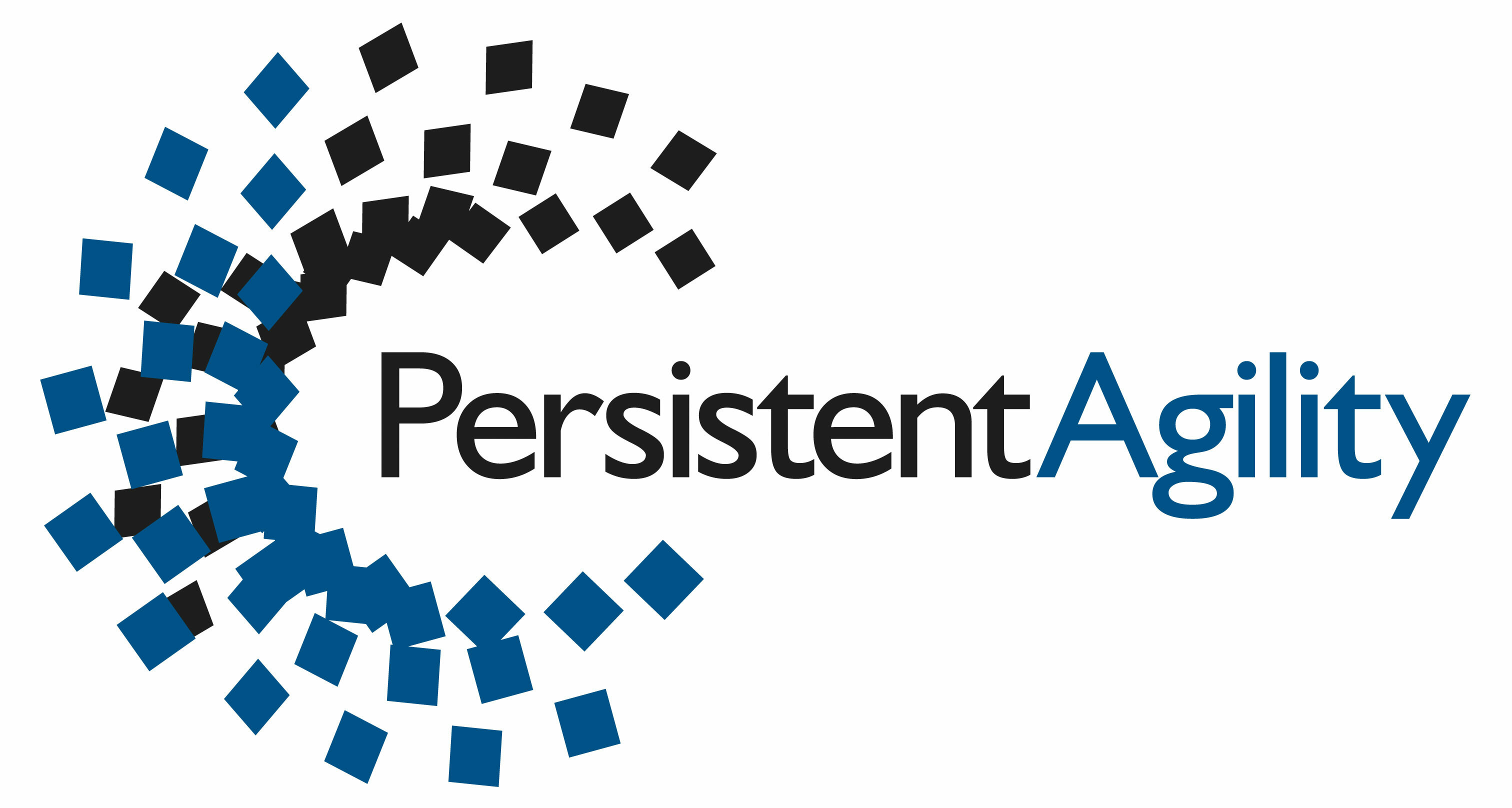 Persistent Agility