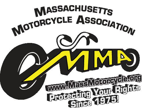 MMA Home - Massachusetts Motorcycle Association