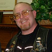 Ray Pike III