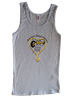 Ladies Tank Top - click to view details