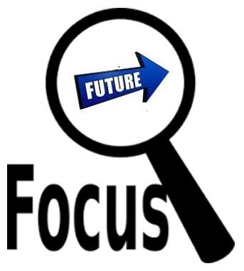 FocusFutureMagnify