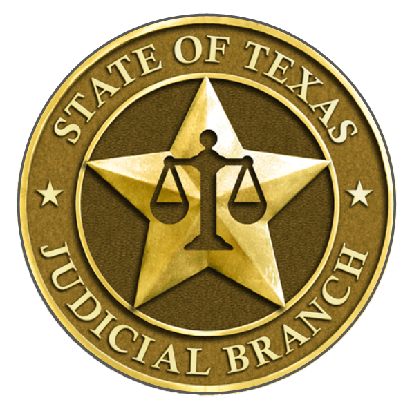 how to become a process server in texas