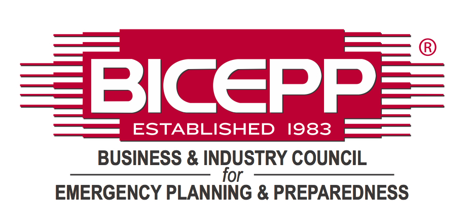 Home - Business & Industry Council for Emergency Planning