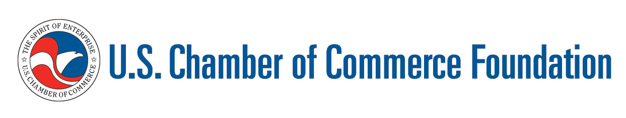 US Chamber Foundation Digital Logo.png