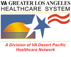 VA Healthcare Logo.jpeg