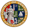 vc_seal_95x93_Transparent.png