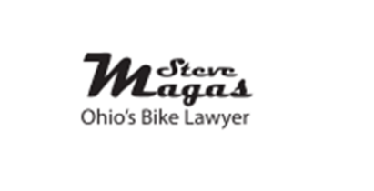 Ohio Bike Lawyer