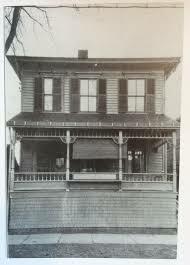 421 N. Albany St. Ithaca NY